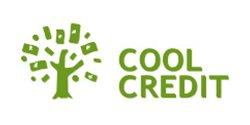 CoolCredit.cz