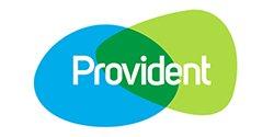 Provident.cz