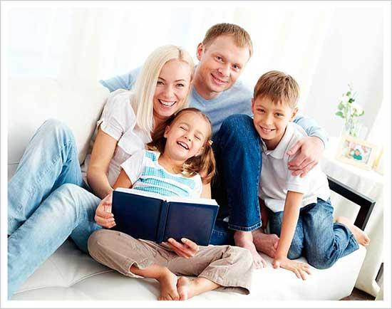 Online rychlá půjčka přes internet test